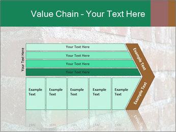 0000080015 PowerPoint Template - Slide 27