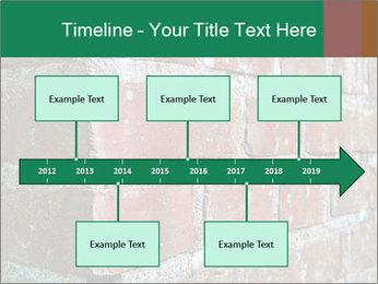 0000080015 PowerPoint Templates - Slide 28