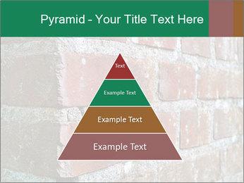 0000080015 PowerPoint Template - Slide 30