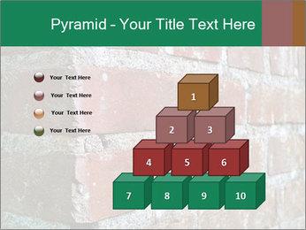 0000080015 PowerPoint Template - Slide 31