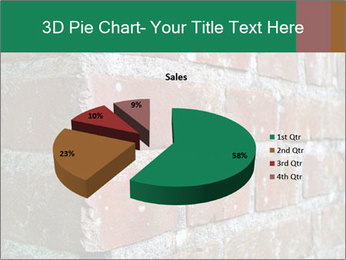 0000080015 PowerPoint Templates - Slide 35