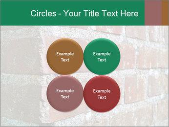 0000080015 PowerPoint Template - Slide 38