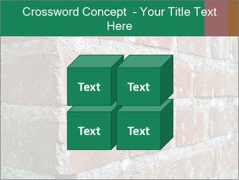 0000080015 PowerPoint Templates - Slide 39