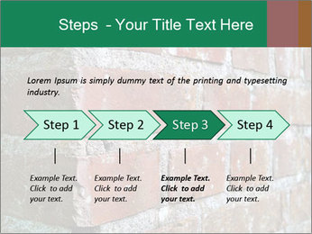 0000080015 PowerPoint Template - Slide 4