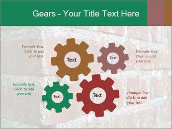 0000080015 PowerPoint Template - Slide 47