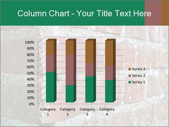 0000080015 PowerPoint Templates - Slide 50