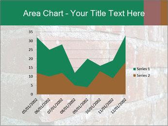 0000080015 PowerPoint Templates - Slide 53