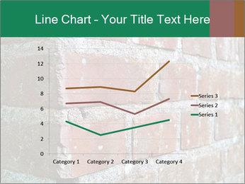 0000080015 PowerPoint Templates - Slide 54