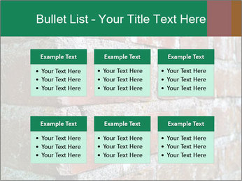 0000080015 PowerPoint Templates - Slide 56