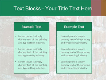 0000080015 PowerPoint Template - Slide 57