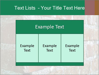 0000080015 PowerPoint Template - Slide 59