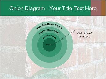 0000080015 PowerPoint Template - Slide 61