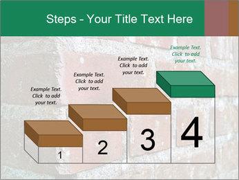 0000080015 PowerPoint Template - Slide 64