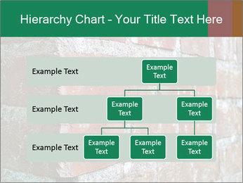 0000080015 PowerPoint Template - Slide 67