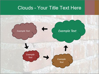 0000080015 PowerPoint Templates - Slide 72