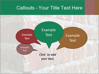 0000080015 PowerPoint Templates - Slide 73