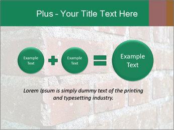 0000080015 PowerPoint Template - Slide 75