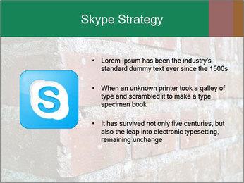 0000080015 PowerPoint Template - Slide 8