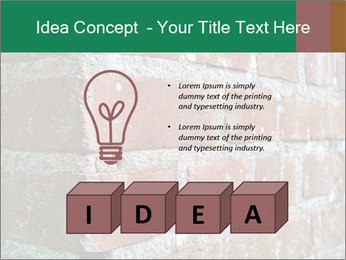 0000080015 PowerPoint Template - Slide 80