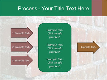 0000080015 PowerPoint Template - Slide 85