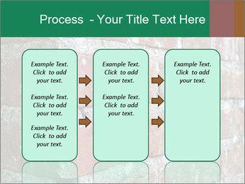 0000080015 PowerPoint Templates - Slide 86