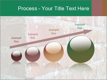 0000080015 PowerPoint Template - Slide 87