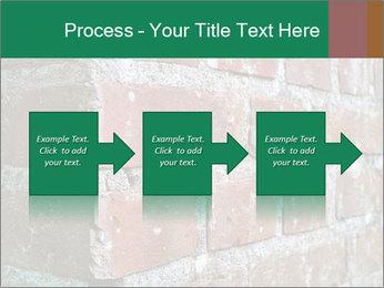 0000080015 PowerPoint Templates - Slide 88