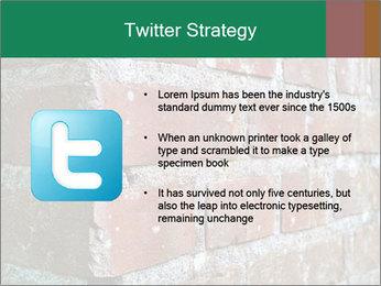 0000080015 PowerPoint Template - Slide 9