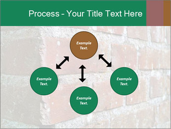 0000080015 PowerPoint Template - Slide 91