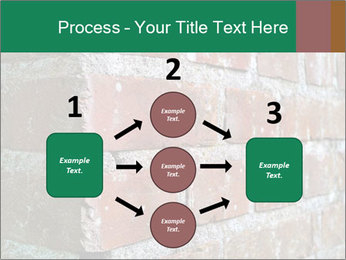 0000080015 PowerPoint Template - Slide 92