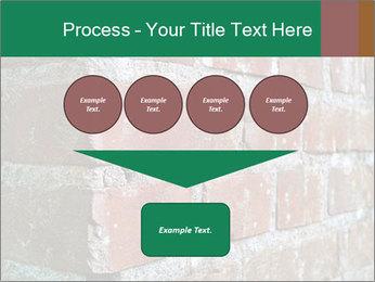 0000080015 PowerPoint Templates - Slide 93