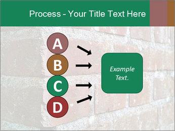 0000080015 PowerPoint Template - Slide 94