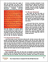0000080015 Word Template - Page 4