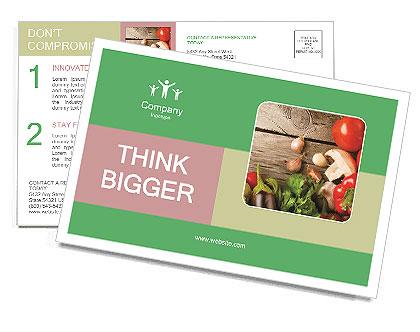 0000080016 Postcard Templates