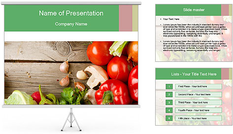 0000080016 PowerPoint Template