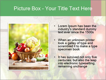 0000080016 PowerPoint Template - Slide 13