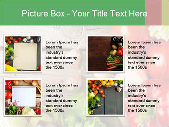 0000080016 PowerPoint Template - Slide 14