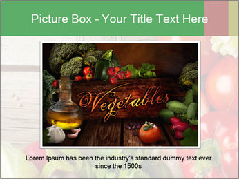 0000080016 PowerPoint Template - Slide 15