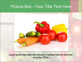 0000080016 PowerPoint Template - Slide 16