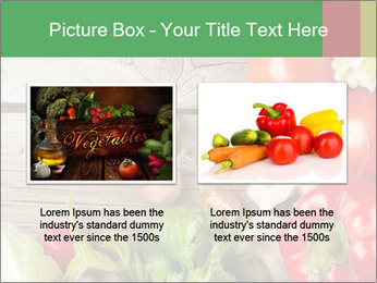 0000080016 PowerPoint Template - Slide 18