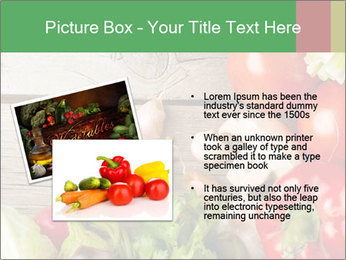 0000080016 PowerPoint Template - Slide 20