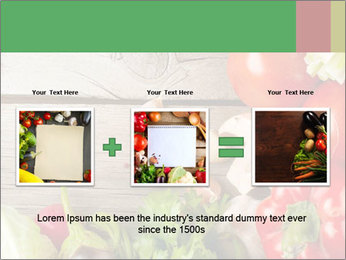 0000080016 PowerPoint Templates - Slide 22