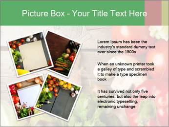 0000080016 PowerPoint Templates - Slide 23