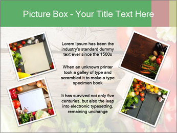 0000080016 PowerPoint Template - Slide 24