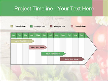 0000080016 PowerPoint Template - Slide 25
