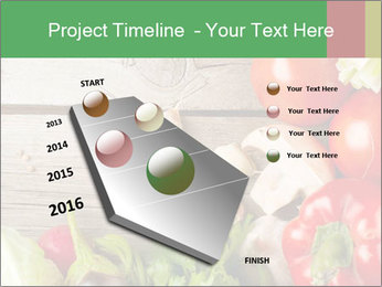 0000080016 PowerPoint Template - Slide 26