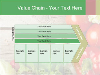 0000080016 PowerPoint Templates - Slide 27