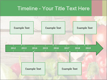 0000080016 PowerPoint Template - Slide 28