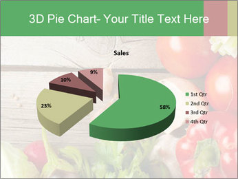 0000080016 PowerPoint Template - Slide 35