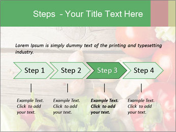 0000080016 PowerPoint Template - Slide 4